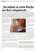 trafik a nten zeitung Februar/2013 - Seite 6