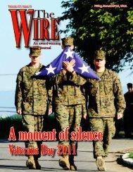 Veterans Day 2011 - upload.wikimedia....