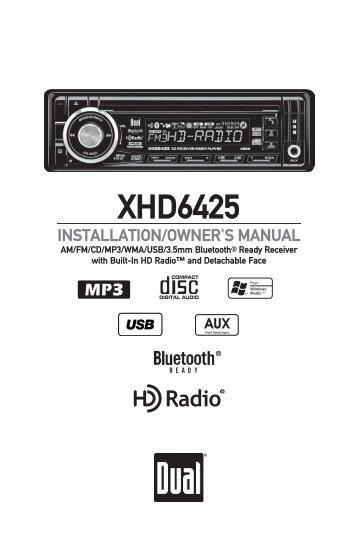 xhd6425 dual electronics?quality\\\\\\\=85 dual stereo xdmr7710 wiring diagrams gandul 45 77 79 119 dual xd1228 wiring harness diagram at bakdesigns.co