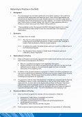 NHS Northwest - Page 2