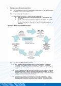 NHS Northwest - Page 3