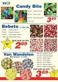 Klik op deze link om de folder te openen. - Bos Gooiland BV - Page 3
