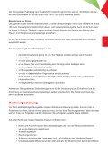 Bezahlung von Übungsleitern - Seite 3