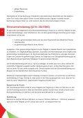 Bezahlung von Übungsleitern - Seite 4