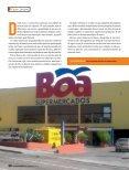 consumo - Apas - Page 3