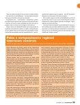 consumo - Apas - Page 4