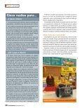 consumo - Apas - Page 5
