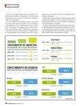 consumo - Apas - Page 6