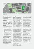 Download indkaldelse med dagsorden. - Carlsberg Group - Page 3
