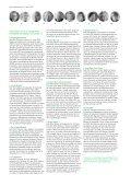 Download indkaldelse med dagsorden. - Carlsberg Group - Page 4