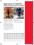 Chicago Pneumatic Építőipari eszközök - DM-Ker Kft - Page 7