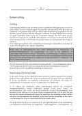 Scriptie Competenties van projectmanagers NETLIPSE - Transumo ... - Page 4