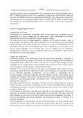 Scriptie Competenties van projectmanagers NETLIPSE - Transumo ... - Page 5