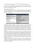 Scriptie Competenties van projectmanagers NETLIPSE - Transumo ... - Page 6