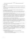 Scriptie Competenties van projectmanagers NETLIPSE - Transumo ... - Page 7