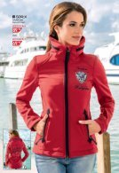 Boecker Mode aktuelle Werbung 04_8 - Page 6