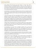 Lisensavtale for ActivEngage-brukere - Promethean Planet - Page 2