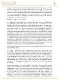 Lisensavtale for ActivEngage-brukere - Promethean Planet - Page 3
