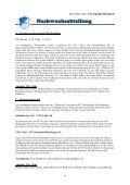 Untitled - TSG Calbe/Saale - Seite 4