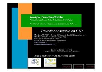 Arespa PWPBaume les Damesver1 - ARS Franche-Comté