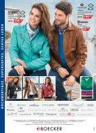 Boecker Mode aktuelle Werbung 05_4 - Page 4