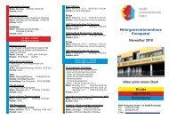 Flyer November 2010-final.cdr:CorelDRAW - EN-Mosaik