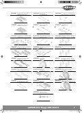 CARSON Nitro Buggy CNB 204016 6 - Tamiya - Page 2