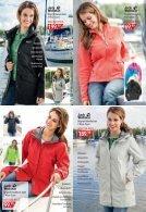 Boecker Mode aktuelle Werbung 05_8 - Page 6