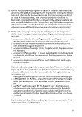 Stromgrundversorgungs- verordnung (StromGVV) - Seite 5