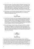 Stromgrundversorgungs- verordnung (StromGVV) - Seite 6