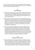 Stromgrundversorgungs- verordnung (StromGVV) - Seite 7