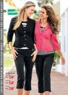 Boecker Mode aktuelle Werbung 06_4 - Page 2