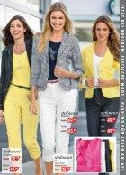 Boecker Mode aktuelle Werbung 06_4 - Page 3