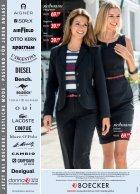Boecker Mode aktuelle Werbung 06_4 - Page 4