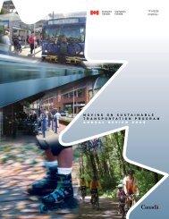 PDF - Transports Canada