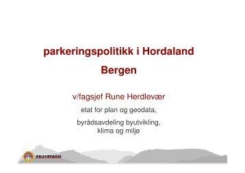 Innlegg_Bergen_kommune - Rune_Herdlevær.pdf
