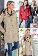 Boecker Mode aktuelle Werbung 07_8 - Page 2