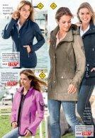 Boecker Mode aktuelle Werbung 07_8 - Page 3
