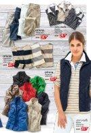 Boecker Mode aktuelle Werbung 08_8 - Seite 3