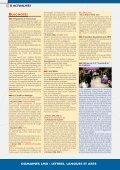 n° 91 - Université Paul Valéry - Page 2