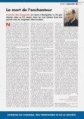 n° 91 - Université Paul Valéry - Page 3