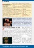 n° 91 - Université Paul Valéry - Page 4