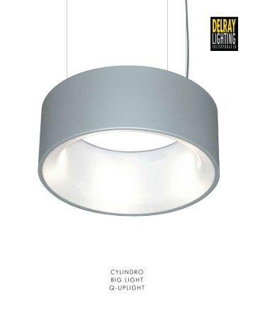 Big Light Brochure - Delray Lighting Inc