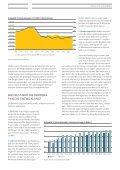 ANALYSEN & TRENDS: DEMOGRAPHIE - ADIG Fondsvertrieb GmbH - Seite 4