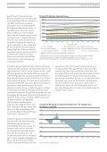 ANALYSEN & TRENDS: DEMOGRAPHIE - ADIG Fondsvertrieb GmbH - Seite 6