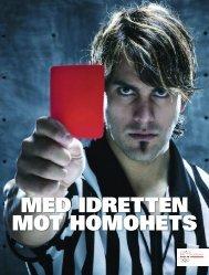 Layout 1 Kopier 6 - Norges idrettsforbund