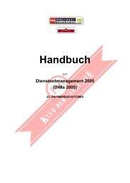 DiMa - Handbuch.pdf - FSG