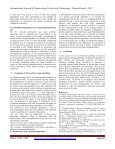 An Empirical Study on Privacy Preserving Data Mining - IJETT ... - Page 6