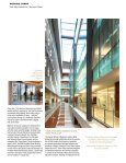 Acton Ostry Architects: Boldly Reinventing British ... - Vectorworks - Page 2