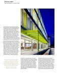 Acton Ostry Architects: Boldly Reinventing British ... - Vectorworks - Page 3